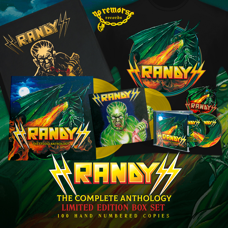 randy-boxset-shop.jpg