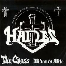 HADES - THE CROSS/WIDOW'S MITE 7