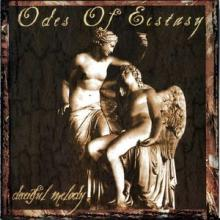 ODES OF ECSTASY - DECEITFUL MELODY CD