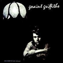 GERAINT GRIFFITHS - BREUDDWYD (FEL ADERYN) 12