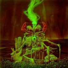 SEPULTURA - LIVE ARISE (LTD EDITION 333 COPIES) 7