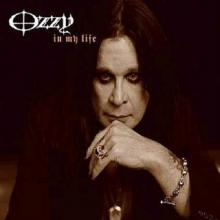 OZZY OSBOURNE - IN MY LIFE CD'S