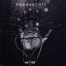 VOODOOCULT - SAME (JAPAN EDITION+OBI) CD