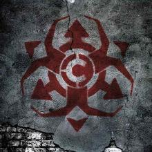 CHIMAIRA - THE INFECTION CD (NEW)