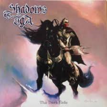 SHADOWS OF IGA - THE DARK SIDE (LTD EDITION 500 COPIES) LP