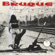 BRUQUE - SAME LP