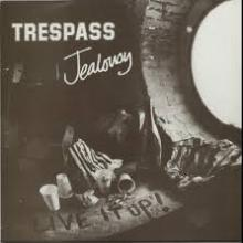 TRESPASS - JEALOUSY 7