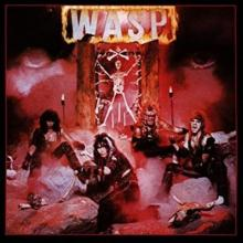 WASP - SAME (DELUXE EDITION DIGIBOOK INCL. BONUS CD) 2CD (NEW)