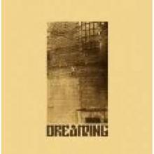 DREAMING - II CD (NEW)
