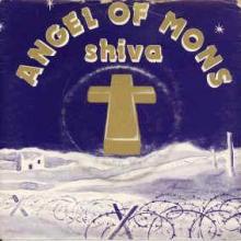 SHIVA - ANGEL OF MONS 7