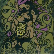 ELECTRIC WIZARD - WE LIVE (GATEFOLD) 2LP (NEW)