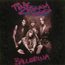 PINK CREAM 69 - BALLERINA 12