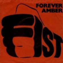 FIST - FOREVER AMBER 7