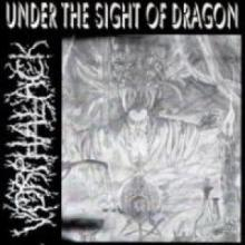 VORPHALACK - UNDER THE SIGHT OF DRAGON 7