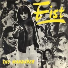 FIST - THE WANDERER 7