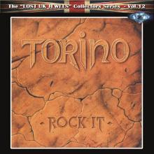 TORINO - ROCK IT - THE