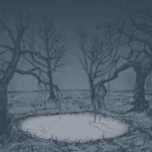 DAWNBRINGER - XX EP LP (NEW)