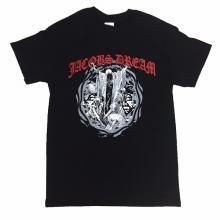 JACOBS DREAM - THE EARLY YEARS (SIZE: S) T-SHIRT (NEW)