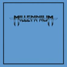 MILLENNIUM - SAME (REMASTERED 2014, +8 BONUS TRACKS) CD (NEW)