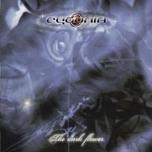 CYDONIA - THE DARK FLOWER CD (NEW)
