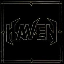 HAVEN - SAME E.P. LP