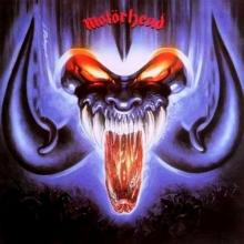 MOTORHEAD - ROCK 'N' ROLL (CASTLE CLASSICS EDITION) CD