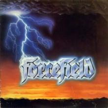 FORCEFIELD - SAME (JAPAN EDITION +OBI, +2 BONUS TRACKS) CD