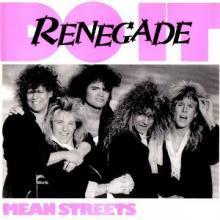 RENEGADE - DO IT 7