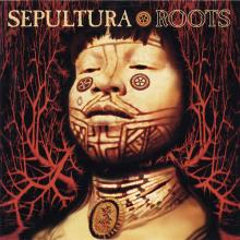 SEPULTURA - ROOTS (DIGIPACK, INCL. BONUS CD OF RARE & UNRELEASED DEMOS AND LIVE TRACKS) 2CD (NEW)