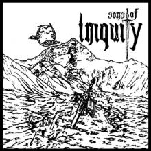 SONS OF INIQUITY - SAME 7