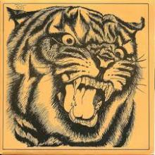TYGERS OF PAN TANG - DON'T TOUCH ME THERE 7
