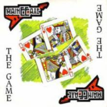 MAINEEAXE - THE GAME 7