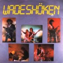 WADESHOKEN - MIDNIGHT SUN 7