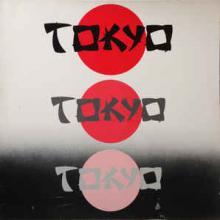 TOKYO - SAME 12