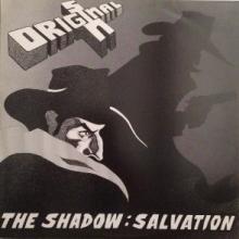 ORIGINAL SIN - THE SHADOW SALVATION 12