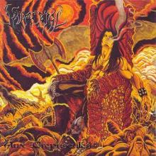 IMPERIAL - AUX CREPUSCULES LP