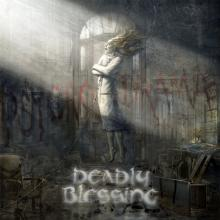 DEADLY BLESSING / OPTIMUS PRIME - PSYCHO DRAMA 2CD (NEW)