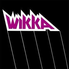 WIKKA - SAME 12
