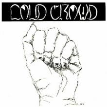 LOUD CROWD - GOODHEART (PRIVATE EDITION) 7
