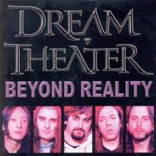 DREAM THEATER - BEYOND REALITY - BOSPOP FESTIVAL, HOLLAND 2000 2CD (NEW)