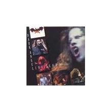 DARK ANGEL - LIVE SCARS LP