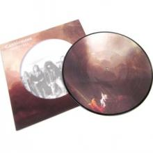 CANDLEMASS - NIGHTFALL (PICTURE DISC, DIE CUT COVER) LP (NEW)