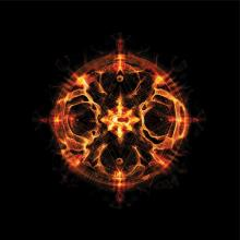 CHIMAIRA - THE AGE OF HELL CD (NEW)