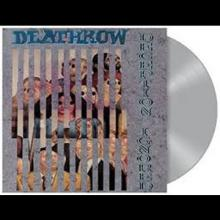 DEATHROW - DECEPTION IGNORED (LTD EDITION COLOUR VINYL, REMASTERED) LP (NEW)