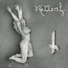 RITUAL - SAME 12