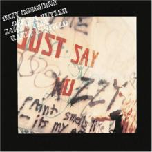 OZZY OSBOURNE - JUST SAY OZZY (REMASTERED) CD (NEW)