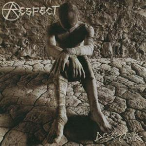 RESPECT - DESPAIR CD