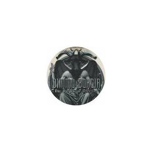 "DIMMU BORGIR - THE SERPENTINE OFFERING (PICTURE DISC) 7"" (NEW)"
