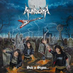 MURDEATH - SOB O SIGNO... (LTD EDITION 1000 COPIES) CD (NEW)