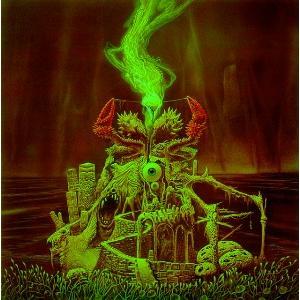 """SEPULTURA - LIVE ARISE (LTD EDITION 333 COPIES) 7"""""""